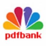 pdfbank