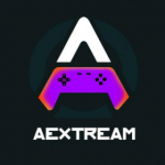 _Aextream