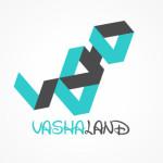 vashaland