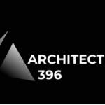 architect396