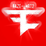 FaZe-_-RT-2