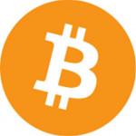 bitcoinunique