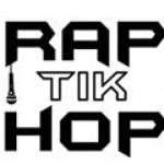 Raptikhop
