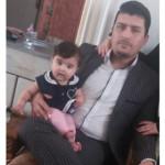 ehsan1365