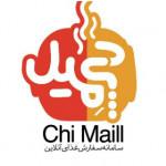 chimaillghaen
