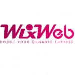 wixweb