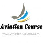 AviationCourse