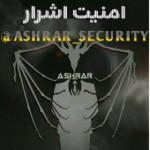 ASHRAR_SECURITY