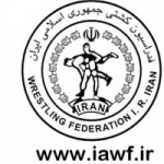 irankoshti