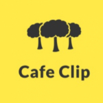cafeclips