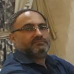 Dr.Kashanikia