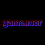 game.mer