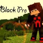 black pro