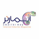smartermagx