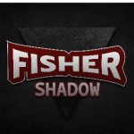 Fisher__SHADOW