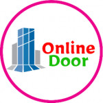 شرکت آنلاین دُر - پارتیشن شیشه ای، شیشه سکوریت