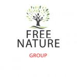 freenature