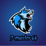 9master64