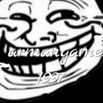 ARMANGAMER1997