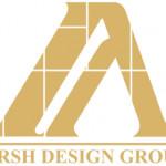 arsh.design.group