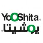 yooshita.food.collection