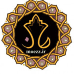 Moeez