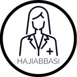 دکتر ماهشید حاجی عباسی
