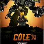 NEXO_OF_LEGO