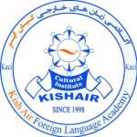 kishairsabzevar
