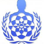 مجمع خیرین سلامت کشور