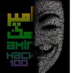 amir_hack