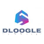 dloogle.com