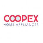 COOPEX