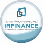 irfinance_ir