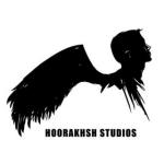 hoorakhsh