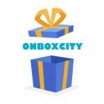UNBOXCITY