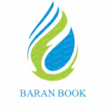 baranbookstore