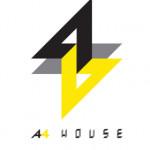 a4house.ir