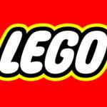 King_Lego