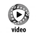 video_plus1