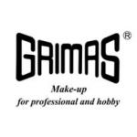 گریماس هلند ، محصولات حرفه ای گریم و میکاپ