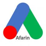 adsafarin