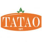 TaTaooco