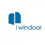 iwindoor