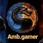 ARASH.gamer