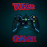 TuRbO_gAmE