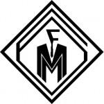 mmf60com