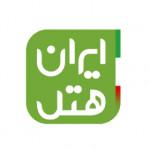 iranhotel.tv