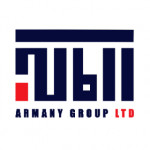 armany.group