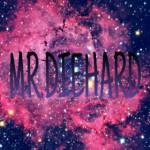 mr.diehard